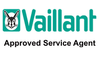 vaillant approved service agent northampton. Black Bedroom Furniture Sets. Home Design Ideas